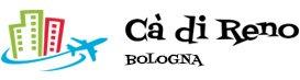 Ca'di Reno | Appartamento Turistico | Bologna